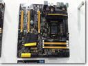 ASRock debuts Z77 OC Formula motherboards