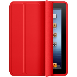 Apple iPad Case 1