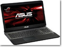 ASUS to release worlds first 802.11ac-capable laptop