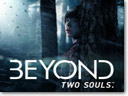 Beyond: Two Souls announced at E3