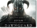 Elder Scrolls V: Dawnguard features new race and weapons