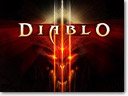 Diablo III was once an MMO game 