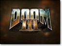 Doom 3 to be released on October 16