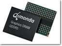 GDDR6 graphics memory to arrive in 2014