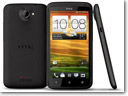 HTC One X has Wi-Fi issues