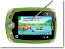 LeapFrog reveals updated tablets for children