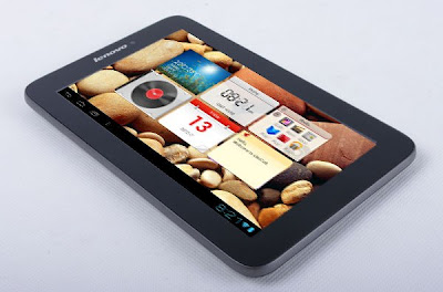 Lenovo LePad A2107