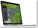 Apple launches MacBook Pro with Retina display, updates MacBook Air and MacBook Pro line