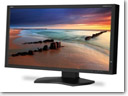 NEC launches new professional 23-inch monitors
