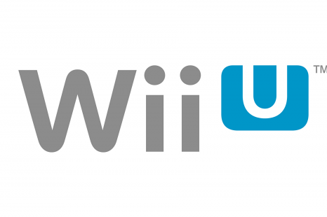 Wii U gets first FPS game
