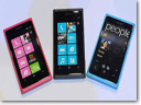 Nokia Lumia devices will get an update on June 27; no support for Windows Phone 8