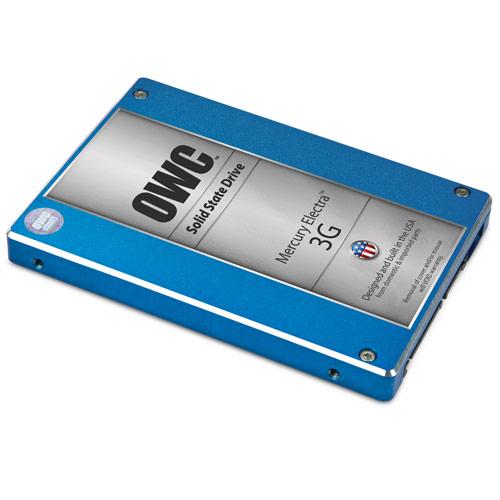 OWC Mercury Electra 960 GB SSD