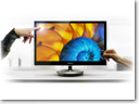 Samsung rolls out Series 9 monitor line, claims best colors ever