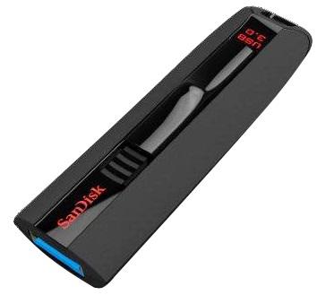 SanDisk Extreme USB 3.0