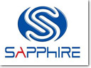 Sapphire enters CPU cooling business