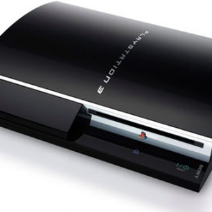 Sony gives free PS3 or PS Vita with notebook purchase