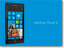 Microsoft demonstrates Windows Phone 8