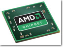 AMD to keep current South Bridge chipset line until 2013 at least