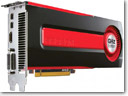 AMD strikes at GeForce GTX 670 with Radeon HD 7950 GHz Edition