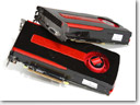 AMD Radeon HD 8000 series detailed