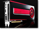 AMD may launch Radeon HD 7990 this month