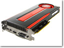 AMD Radeon HD 7990 delayed at least until August