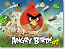 Angry Birds comes to PS3, Xbox 360 and Nintendo 3DS
