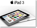 iPad nano available in October, rumor says