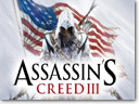 Assassins Creed 3 delayed 
