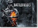 Battlefield 3: Aftermath details emerge