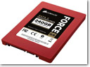 Corsair debuts new Force Series GS SSDs