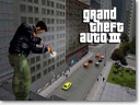 Fan remake of GTA III coming out soon
