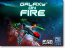 Fishlabs Entertainment announces Galaxy on Fire 2