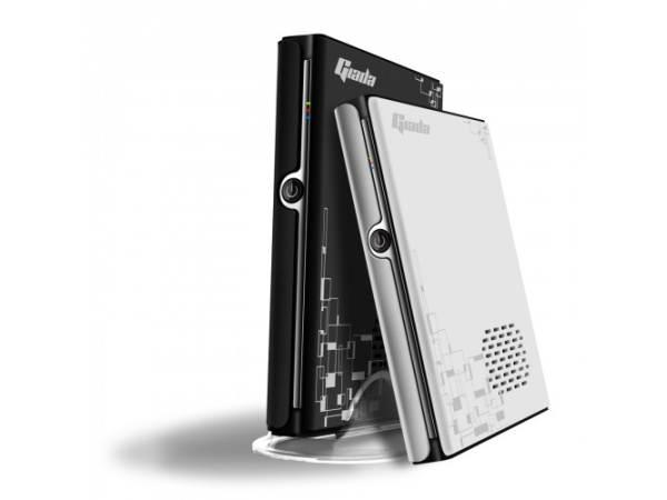 Giada i53 mini PC