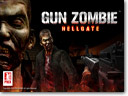 Gun Zombie: Hell Gate released for iOS and Android