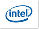 Intel to launch new LGA 2011 CPU in Q4 2012