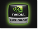 GeForce GTX 660 Ti comes in mid-August