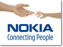 "Nokia to unveil ""something amazing"" in September"