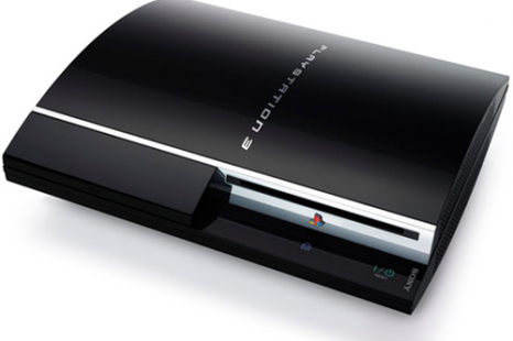 PlayStation 3 firmware update causes huge problems