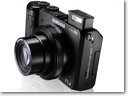 Samsung comes up with EX2F digital camera