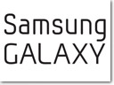 Samsung to announce new Galaxy device on August 15