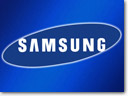Samsung working on new QWERTY smartphone