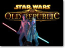 Star Wars: The Old Republic now free to play up to level 15
