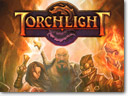 Torchlight 2 delayed due to gameplay tweaking