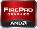 AMD releases new workstation graphics line