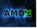 AMD likely to release first Abu Dhabi Piledriver-based Opterons next month