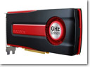 AMD reduces prices of some Radeon HD 7000 video cards