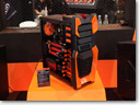 COUGAR unveils Challenger gaming PC case