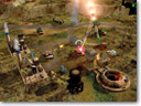 Command & Conquer to become free to play in 2013