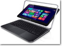 Dell refreshes Duo line with XPS Duo 12
